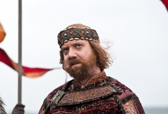 Железный рыцарь - Фото №6