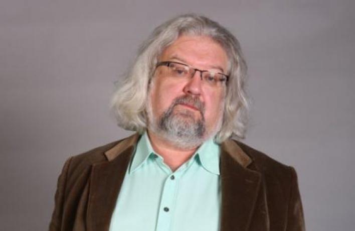 Андрей Максимов рассказывает, почему стал трепетнее относиться кистории