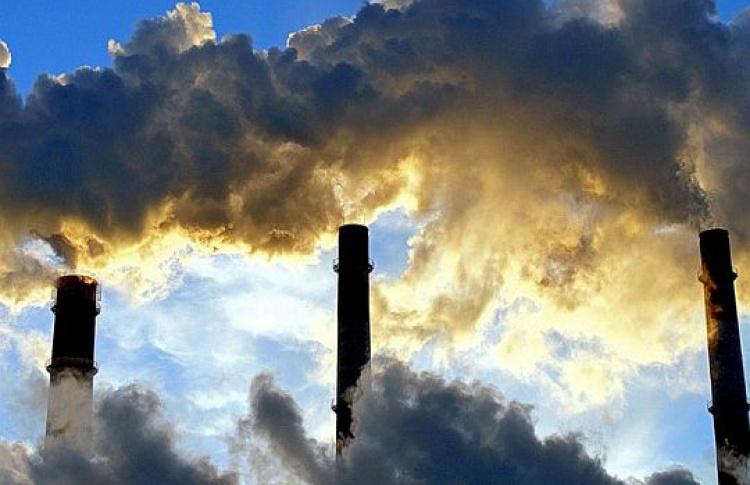 Cобянин пообещал, что мынебудем дышать мусором