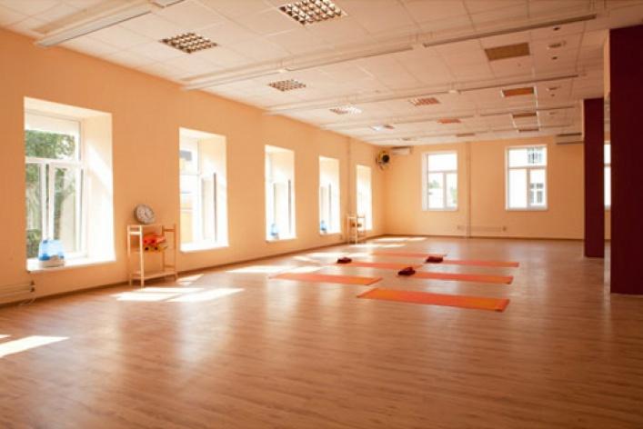 Седова карина, инструктор по йоге, тренер по йоге, место работы: havana gym (хавана джим) в москве