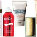 5средств для чистой кожи