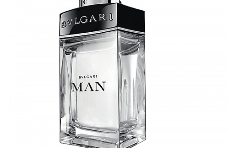 Новые ароматы для мужчин