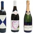 Обзор весенних вин