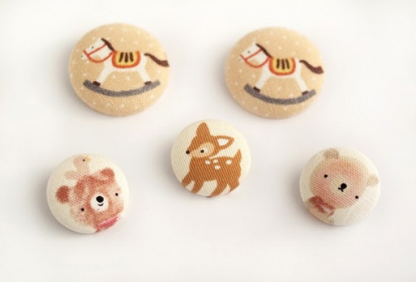 Весенняя коллекция для детей отko-ko-ko - Фото №6