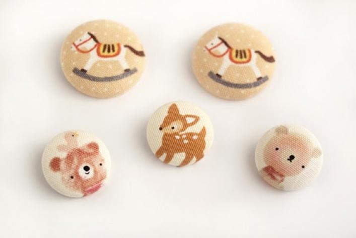 Весенняя коллекция для детей отko-ko-ko