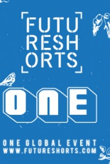Фестиваль Future Shorts One. April Edition