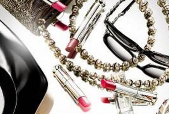 Стань иконой стиля Dior - Фото №2