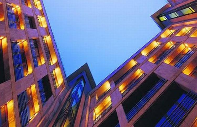 Москвичам предложат жилье по50-60тысяч заквадратный метр