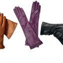 7магазинов, вкоторых стоит купить перчатки