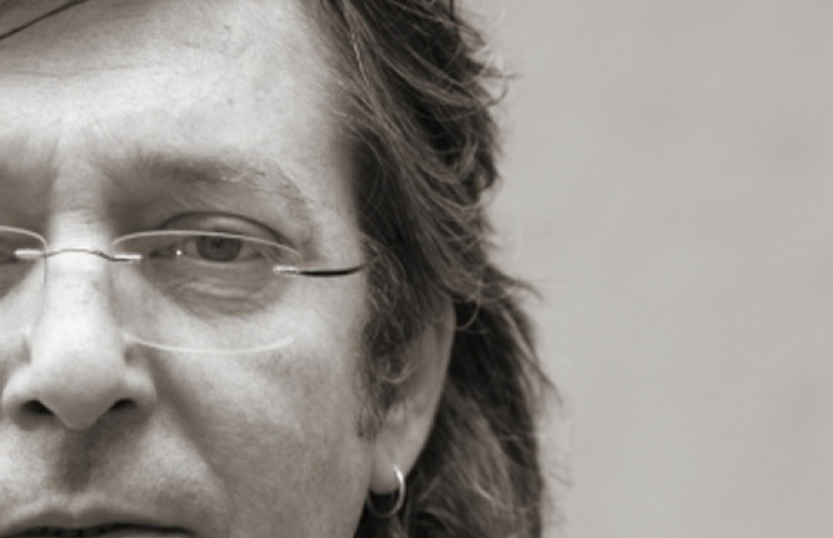 Андрей Заблудовский и группа Секрет