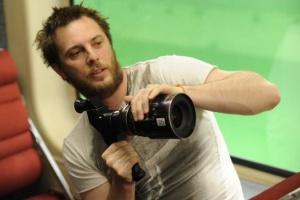 Данкан Джонс: «Одни увидят кино схэппи-эндом, другие— нечто более мрачное»