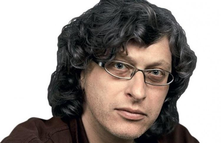 Сергей Ливнев: «Разумеется, вкладывал и, разумеется, потерял»