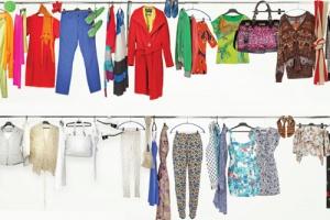 Обзор: Мода весна-лето 2011