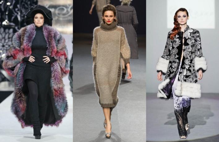 20вещей наМосковской Неделе моды…