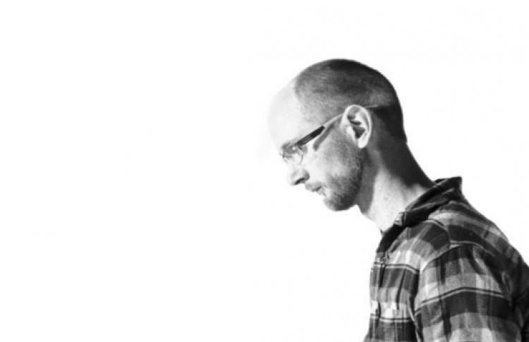 DJ Mikkel Metal (Дания)
