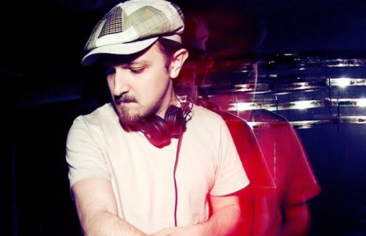 Функции фанка: DJs Anatoly Ice, Wonder
