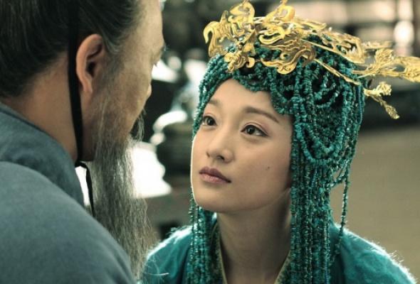Конфуций - Фото №3