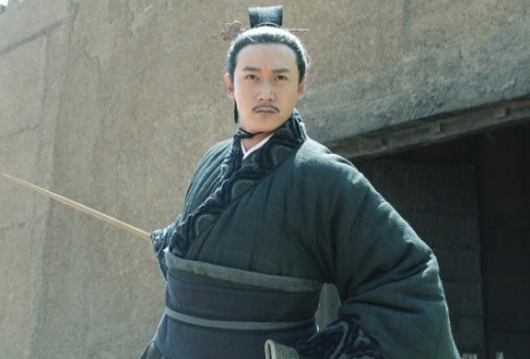 Конфуций - Фото №8