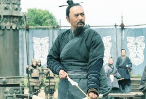Конфуций - Фото №11