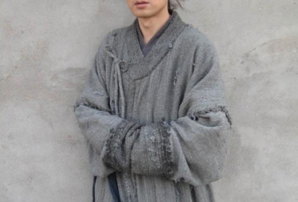 Конфуций - Фото №1