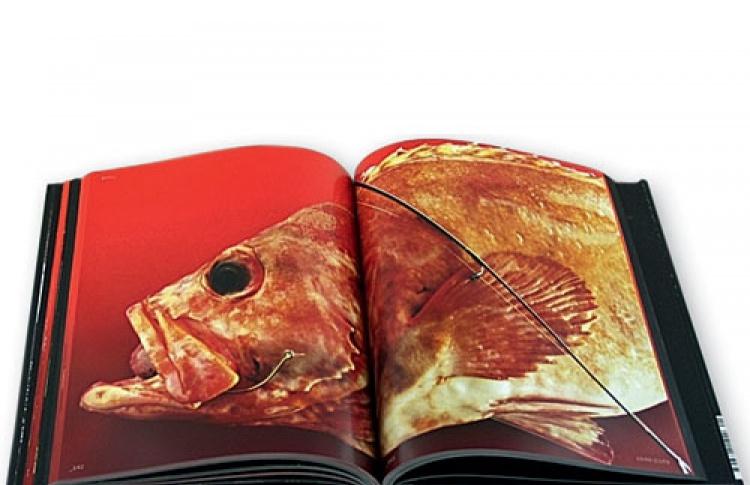 Пол Каннингем «Тайны мужской кулинарии»