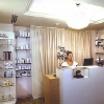 Салон красоты La Verie