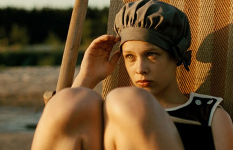 Кино Баварии: смотрим иобсуждаем