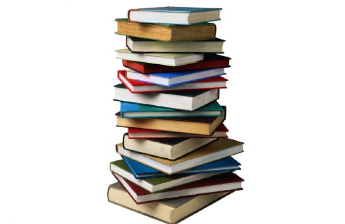 Где купить детские книги
