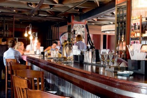 18лучших коктейльных баров