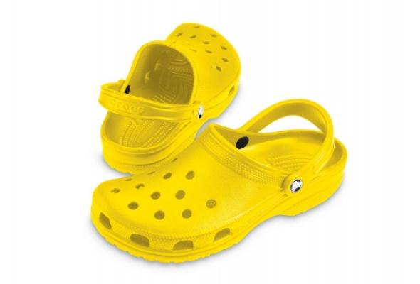 "Crocs в ТРЦ ""Афимолл Сити"" - Фото №0"