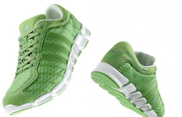 Беговые кроссовки CCRide