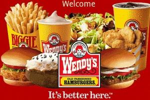 НаТеплом Стане иАрбате открывается конкурент McDonald's
