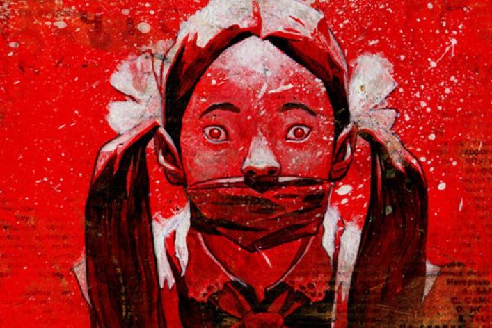 Выставка Memento Moro