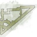 Квартал: Садовая улица— проспект Римского-Корсакова— Вознесенский проспект