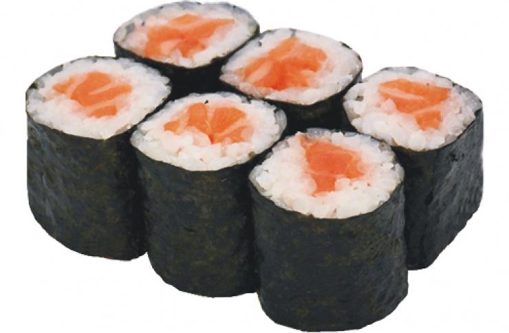 руководство том, суши в клинцах круглосуточно цен прогнозируемо приходиться