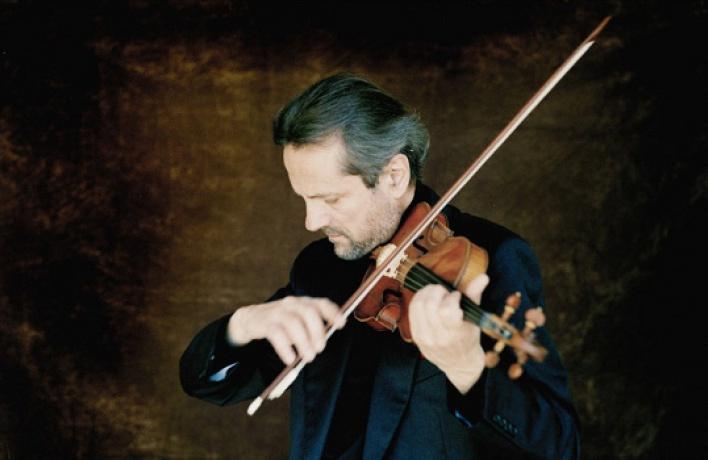 5лучших классических концертов 26-30апреля