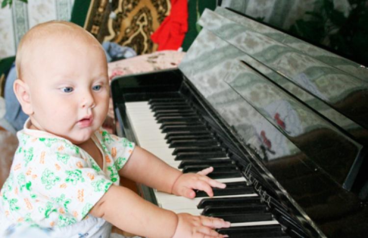 5способов развить иразвлечь ребенка подручными средствами