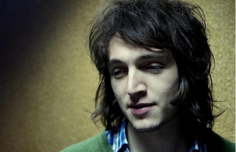 Валентин Стрыкало + Rock Band