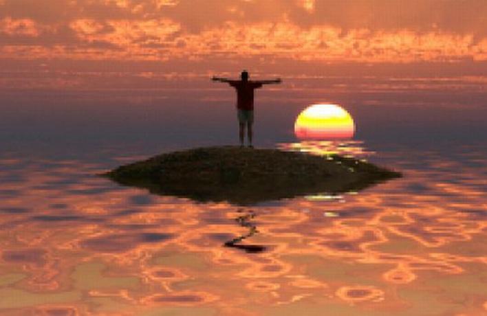 3мая— День Солнца, анеделя будет дождливой