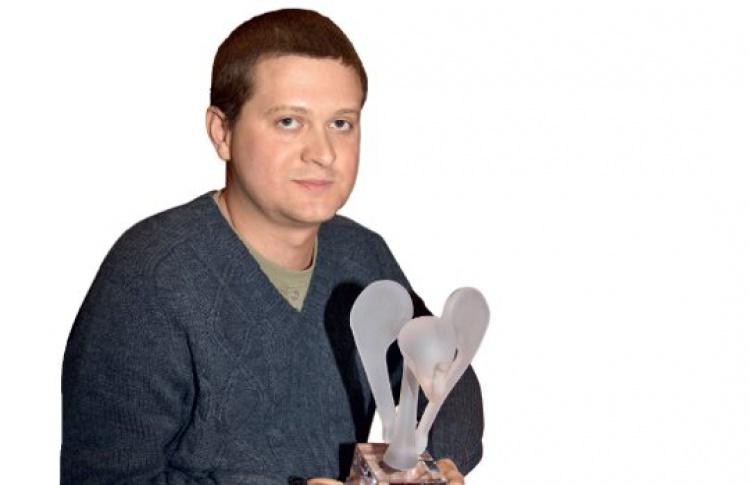 Денис Осокин: «Яхотел почувствовать смерть близкого человека»