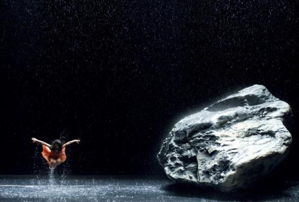 Пина: Танец страсти 3D - Фото №3