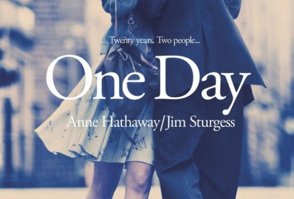 Один день - Фото №2