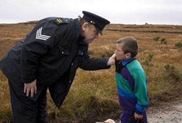 Однажды в Ирландии - Фото №7