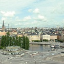 5вещей, которые надо сделать вСтокгольме
