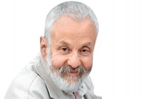Майк Ли: «Страшного слова пенсия вмоем лексиконе нет»