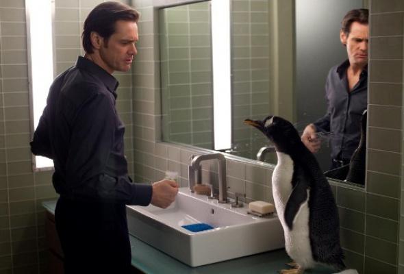 Пингвины мистера Поппера - Фото №3