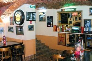Snatch Bar