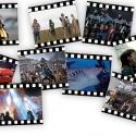 Все фильмы нового сезона