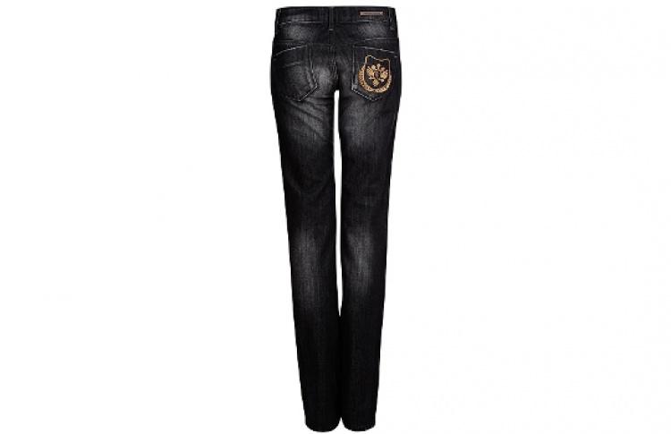 Скидки вYudashkin Jeans
