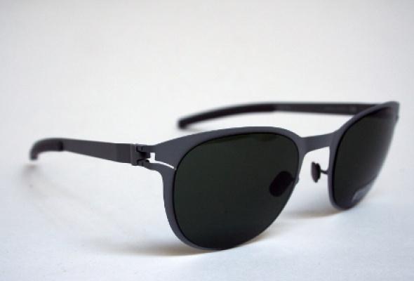 Солнцезащитные очки Mykita - Фото №0